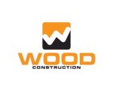 https://www.logocontest.com/public/logoimage/1545189971Wood-Construction-LC5.png