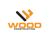 https://www.logocontest.com/public/logoimage/1545190627Wood-Construction-LC6.png