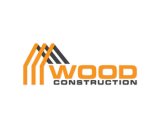 https://www.logocontest.com/public/logoimage/1545191726Wood-Construction-LC7.png
