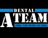 https://www.logocontest.com/public/logoimage/1545286306Dental-A-Team_8.jpg