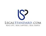 https://www.logocontest.com/public/logoimage/1545336617LegalStandard.png