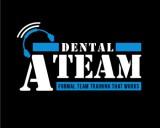 https://www.logocontest.com/public/logoimage/1545369473Dental-A-Team_10.jpg