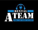 https://www.logocontest.com/public/logoimage/1545369473Dental-A-Team_11.jpg