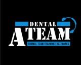 https://www.logocontest.com/public/logoimage/1545369473Dental-A-Team_13.jpg