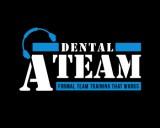https://www.logocontest.com/public/logoimage/1545369473Dental-A-Team_9.jpg