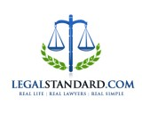 https://www.logocontest.com/public/logoimage/1545374691legal-16.jpg