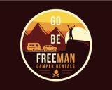 https://www.logocontest.com/public/logoimage/15453753703.png