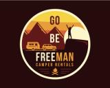 https://www.logocontest.com/public/logoimage/15453753703a.png