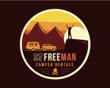 https://www.logocontest.com/public/logoimage/15453762261.png
