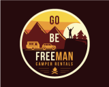 https://www.logocontest.com/public/logoimage/15453774142.png