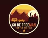 https://www.logocontest.com/public/logoimage/15453774153.png