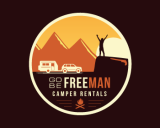 https://www.logocontest.com/public/logoimage/15454093851.png