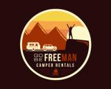 https://www.logocontest.com/public/logoimage/15454093852.png