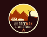 https://www.logocontest.com/public/logoimage/15454093854.png