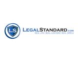 https://www.logocontest.com/public/logoimage/1545415101LEGALSTANDARD_1.png