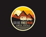 https://www.logocontest.com/public/logoimage/1545417142Go Be Freeman Camper Rentals Logo 40.jpg