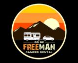 https://www.logocontest.com/public/logoimage/1545418487FREEMAN_1.png