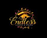 https://www.logocontest.com/public/logoimage/1545679047Endless-Lashes-_-Brows.jpg