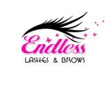 https://www.logocontest.com/public/logoimage/1545889823Endless Lashes _ Brows1.jpg