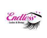 https://www.logocontest.com/public/logoimage/1545891168Endless Lashes _ Brows3.jpg