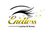 https://www.logocontest.com/public/logoimage/1545896348Endless Lashes _ Brows6.jpg