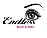 https://www.logocontest.com/public/logoimage/1545962159Endless Lashes _ Brows8.jpg