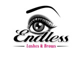 https://www.logocontest.com/public/logoimage/1545962293Endless Lashes _ Brows9.jpg