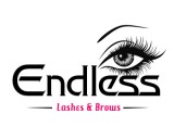 https://www.logocontest.com/public/logoimage/1545963460Endless Lashes _ Brows10.jpg