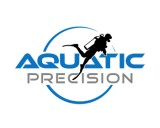 https://www.logocontest.com/public/logoimage/1546785036Aquatic Precision.jpg