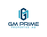 https://www.logocontest.com/public/logoimage/1546925107GM Prime Properties AG.png