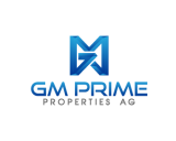 https://www.logocontest.com/public/logoimage/1546925163GM Prime Properties AG 1.png