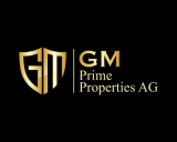 https://www.logocontest.com/public/logoimage/1546962289GM Prime Properties AG.png