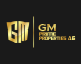 https://www.logocontest.com/public/logoimage/1547051286GM Prime_2.png