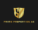 https://www.logocontest.com/public/logoimage/1547053912GM Prime_4.png