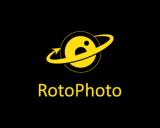 https://www.logocontest.com/public/logoimage/1547310873logo1.png