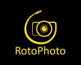 https://www.logocontest.com/public/logoimage/1547310873logo12.png