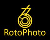 https://www.logocontest.com/public/logoimage/1547310873logo13.png