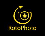 https://www.logocontest.com/public/logoimage/1547310873logo3.png
