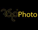 https://www.logocontest.com/public/logoimage/1547310873logo4.png