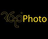 https://www.logocontest.com/public/logoimage/1547310873logo5.png