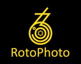 https://www.logocontest.com/public/logoimage/1547310873logo8.png