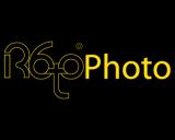 https://www.logocontest.com/public/logoimage/1547311195logo14.png