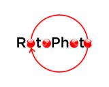 https://www.logocontest.com/public/logoimage/1547395508rotophoto_1.png