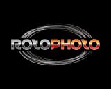 https://www.logocontest.com/public/logoimage/1547397796RotoPhoto-01.png