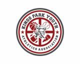 https://www.logocontest.com/public/logoimage/1547658615kpy.png