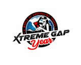 https://www.logocontest.com/public/logoimage/1547735050Xtreme-Gap-Year.jpg