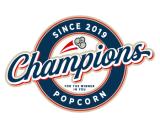 https://www.logocontest.com/public/logoimage/1548749608champions1.png