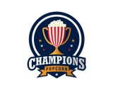 https://www.logocontest.com/public/logoimage/1548773607ChampionsPopcorn.jpg