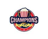 https://www.logocontest.com/public/logoimage/1548819879ChampionsPopcorn.jpg