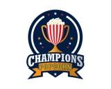 https://www.logocontest.com/public/logoimage/1548903425ChampionsPopcorn.jpg